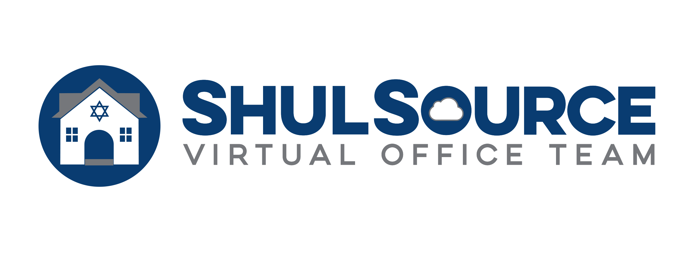 ShulSource - Virtual Office Team